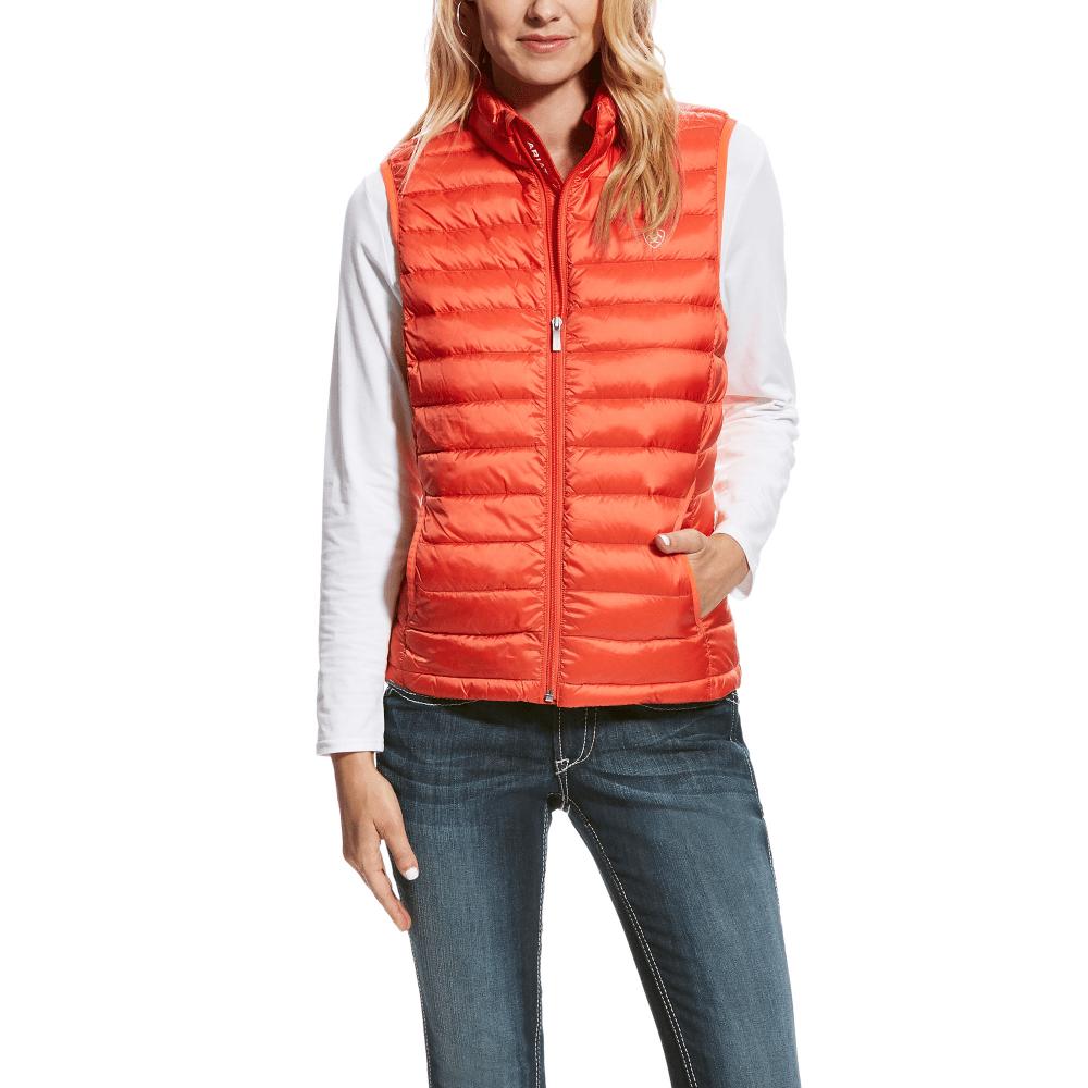 Ariat Womens Ideal Windbreaker Jacket **SALE** **FREE Uk Shipping**