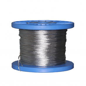 Prime Fenceman Polywire Electric Fence Wire 3 Strand 250M Electric Wiring 101 Vieworaxxcnl