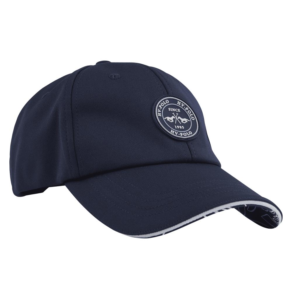 ec2628a1 HV POLO HV Polo Danielle Womens Baseball Cap - Navy Blue - Hats ...