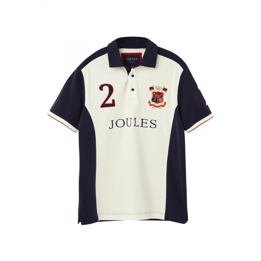 joules mens polo shirt xl, OFF 72%,Buy!