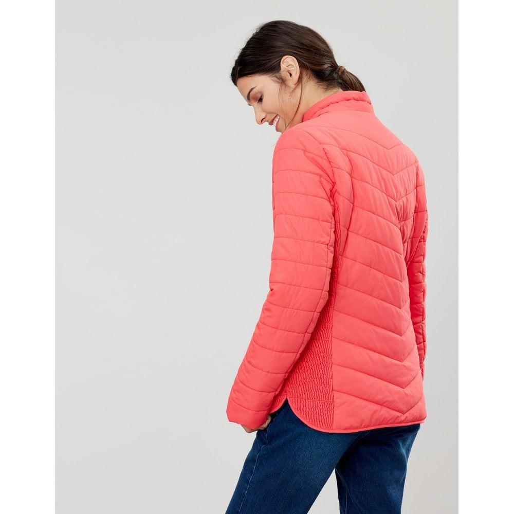 POPPY Joules Harrogate Padded Jacket