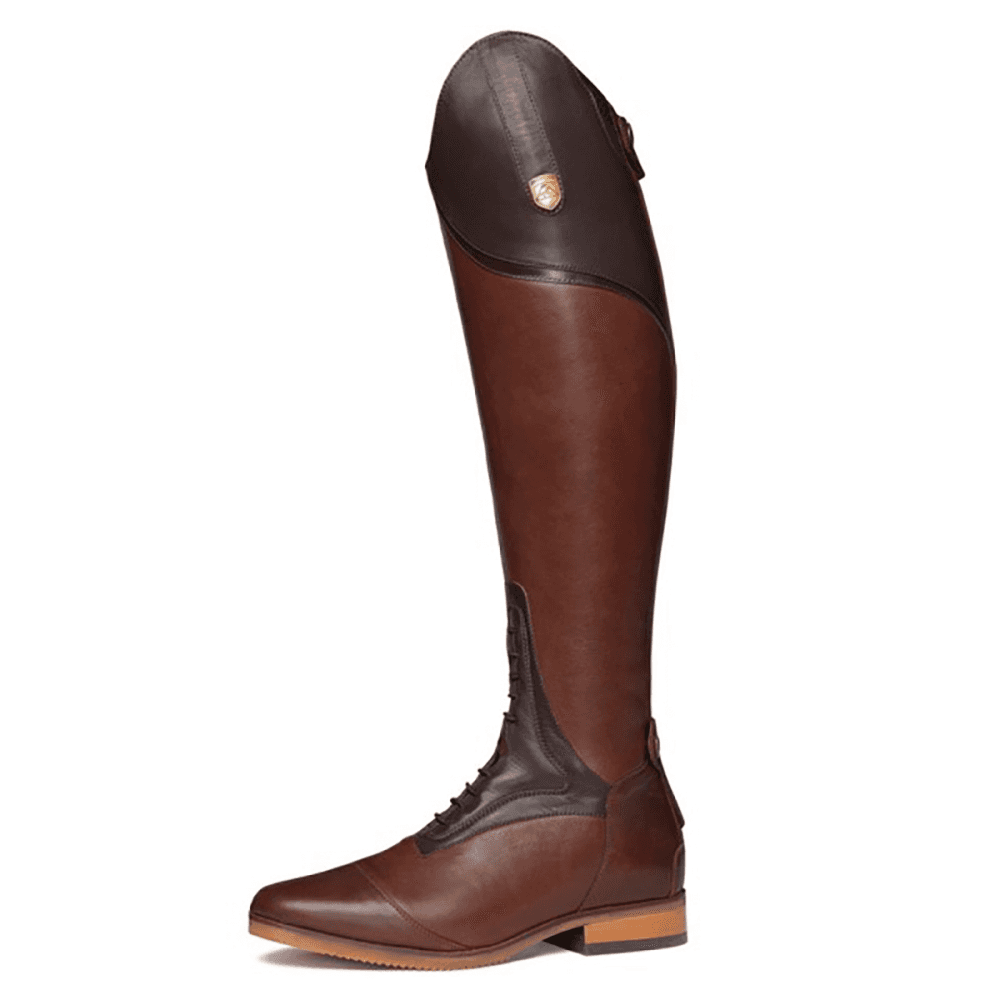 new high arriving latest fashion Sovereign Womens High Rider - Brown