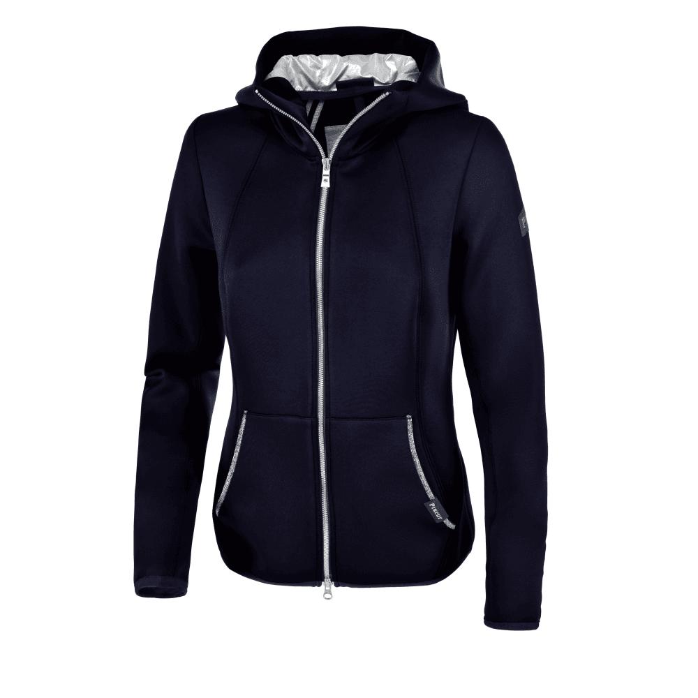 a6ee99048 Hamila Womens Softshell Jacket - Navy Blue